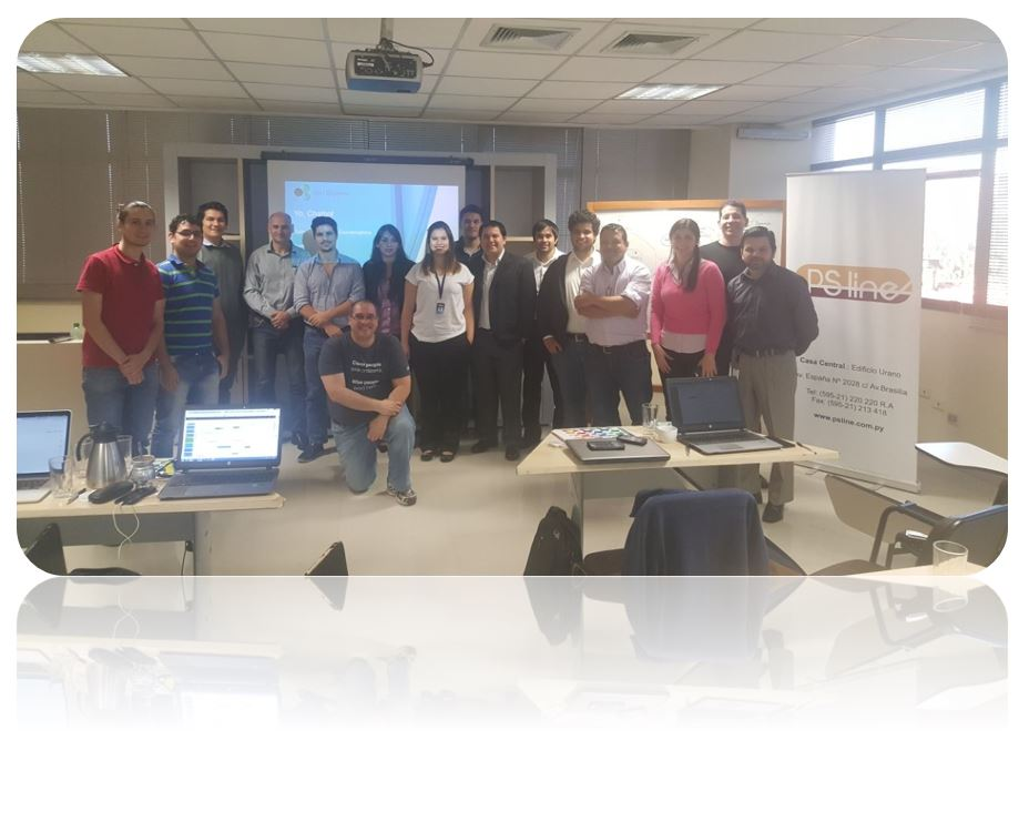 IBM WORKSHOP BLUEMIX